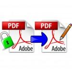 Desbloqueamos tu documento pdf