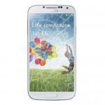 Reemplazo digitalizador + LCD Galaxy S4 i9505 blanco