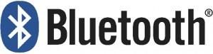 Equipo de audio bluetooth